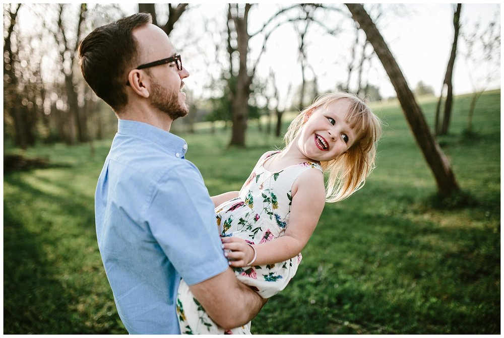 lifestyle family portrait photographer springfield mo.jpg
