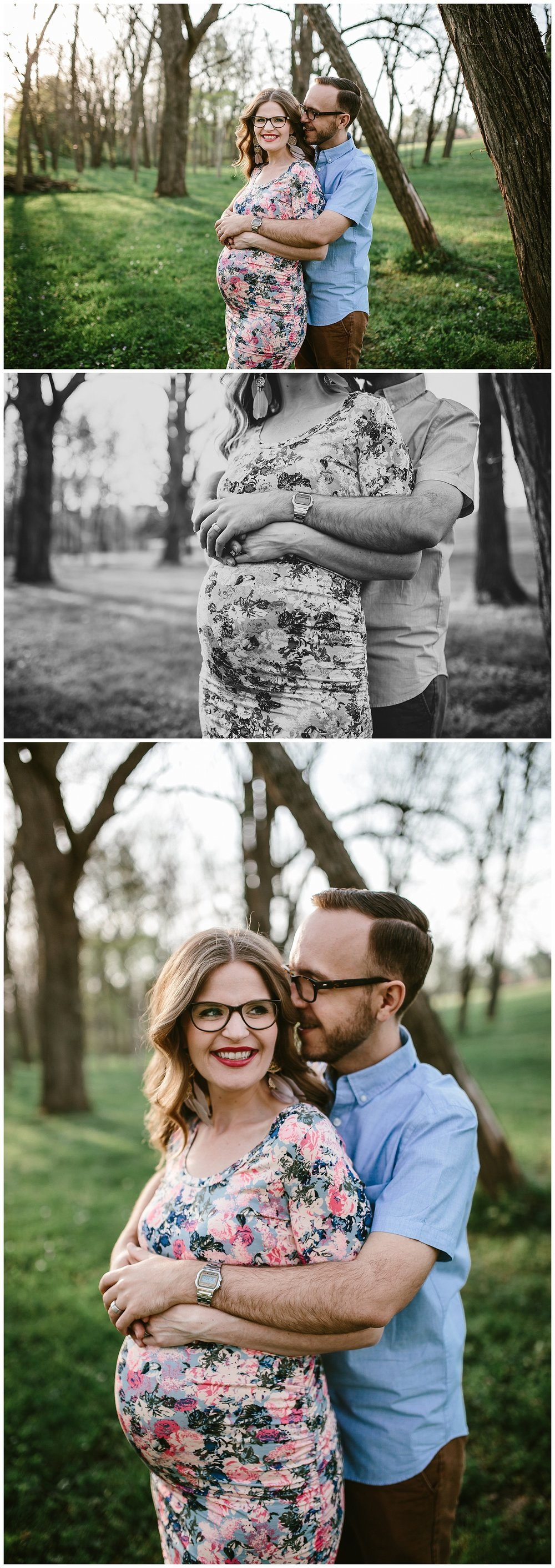 lifestlye maternity photographers springfield mo.jpg