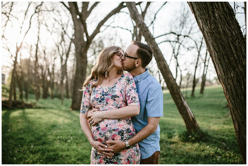 lifestyle maternity photography springfield missouri.jpg