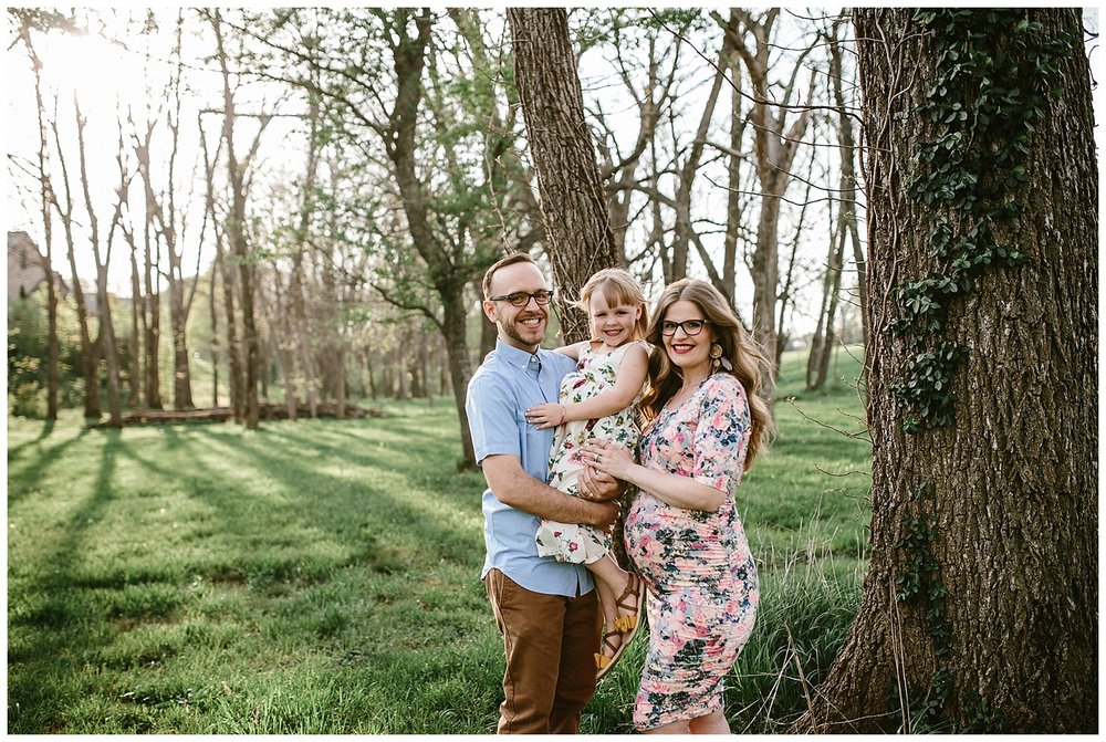 Springfield Missouri lifestyle maternity photography.jpg