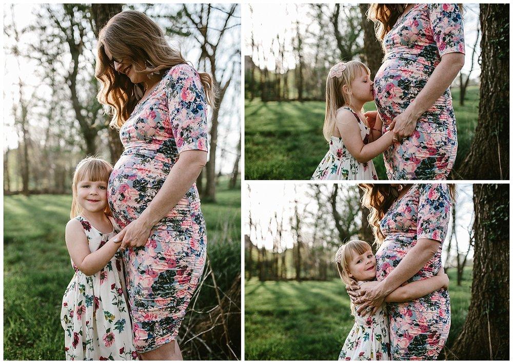 Springfield MO lifestyle maternity.jpg