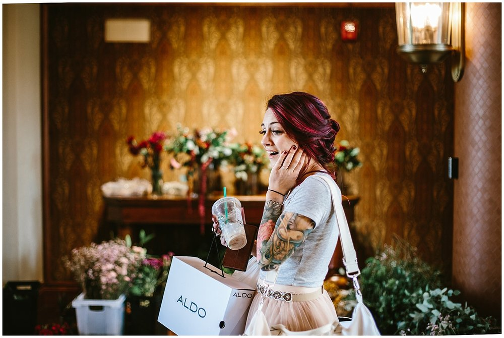 midwest lifestyle wedding photographers_0015.jpg