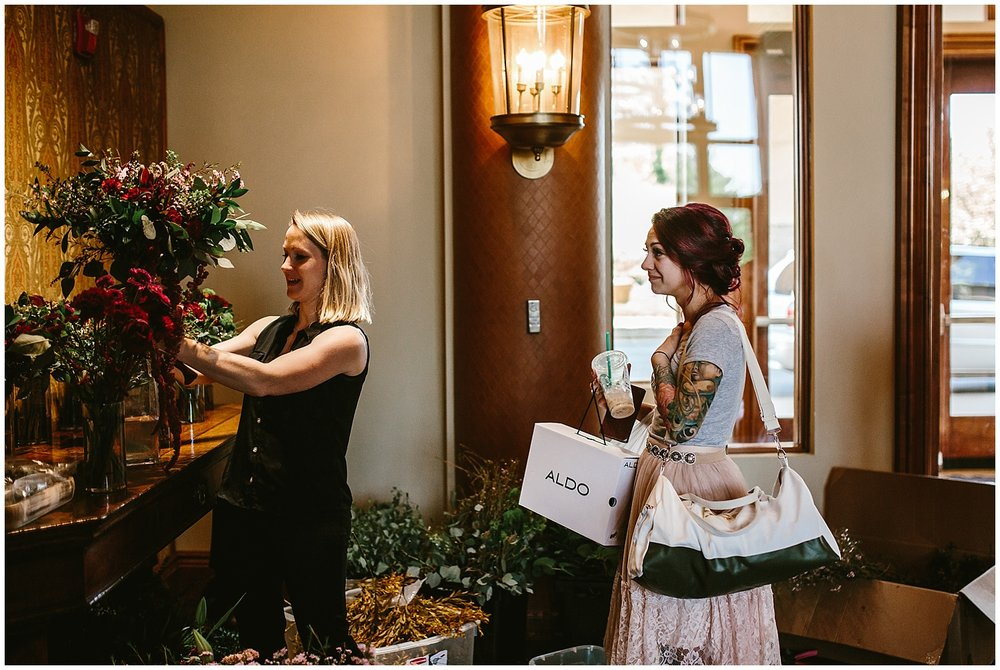 midwest lifestyle wedding photographers_0017.jpg