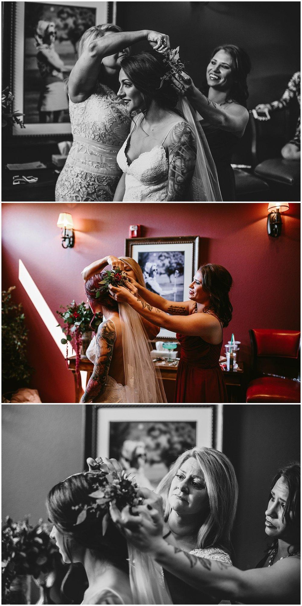 midwest lifestyle wedding photographers_0032.jpg