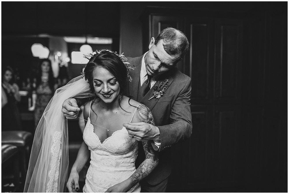 midwest lifestyle wedding photographers_0038.jpg