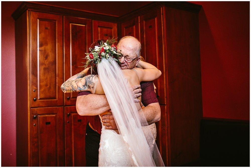 midwest lifestyle wedding photographers_0044.jpg