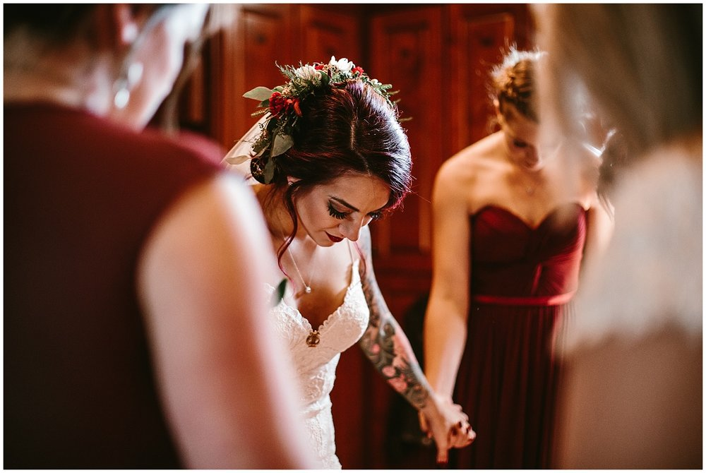 midwest lifestyle wedding photographers_0046.jpg