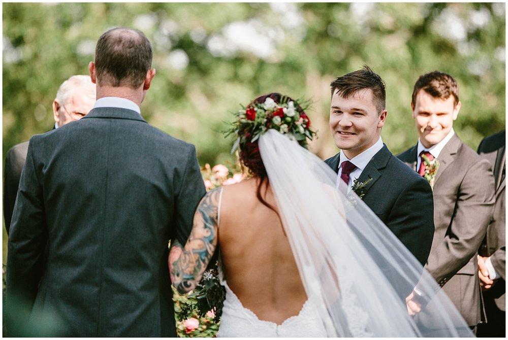 midwest lifestyle wedding photographers_0051.jpg