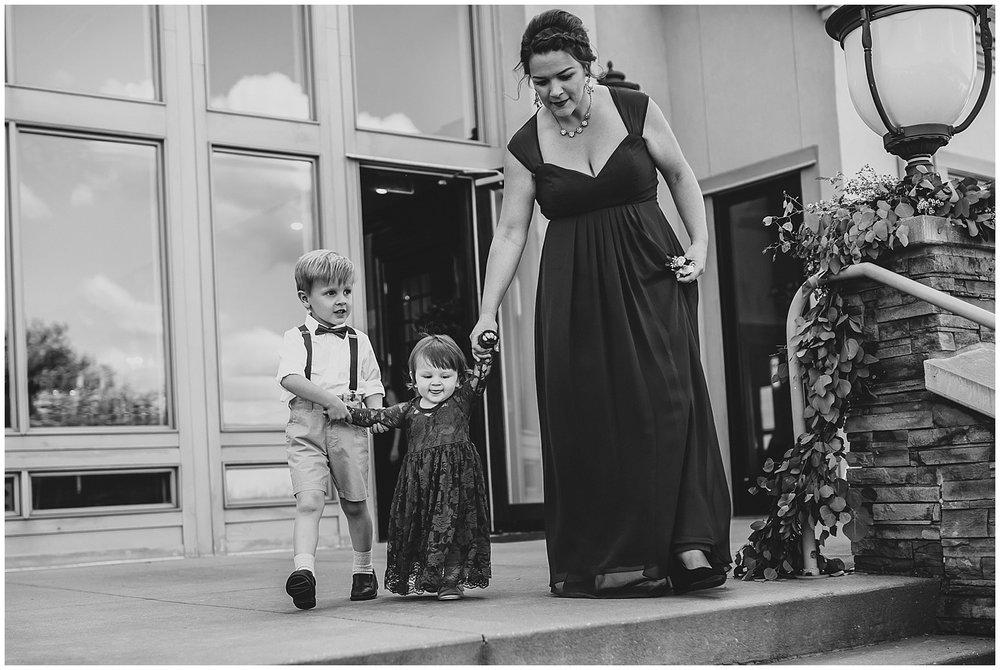 midwest lifestyle wedding photographers_0052.jpg