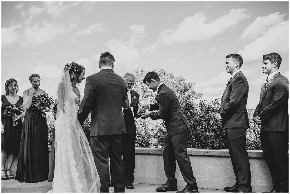 midwest lifestyle wedding photographers_0061.jpg