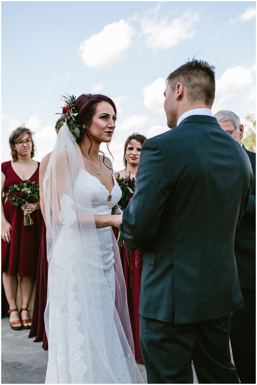 midwest lifestyle wedding photographers_0062.jpg