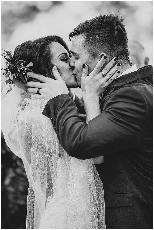 midwest lifestyle wedding photographers_0064.jpg