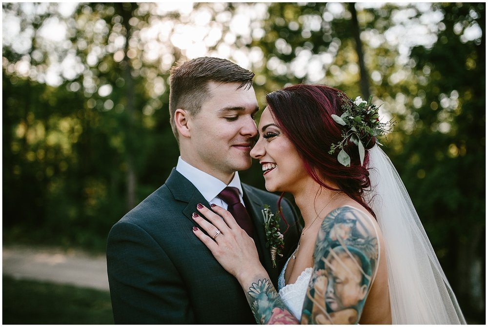 midwest lifestyle wedding photographers_0076.jpg