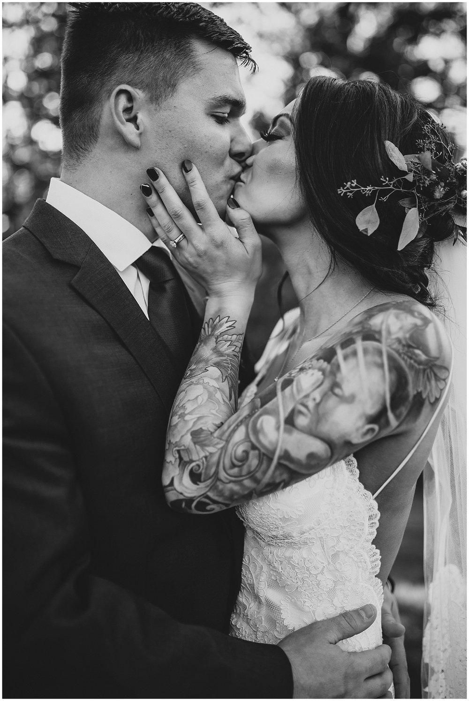 midwest lifestyle wedding photographers_0077.jpg