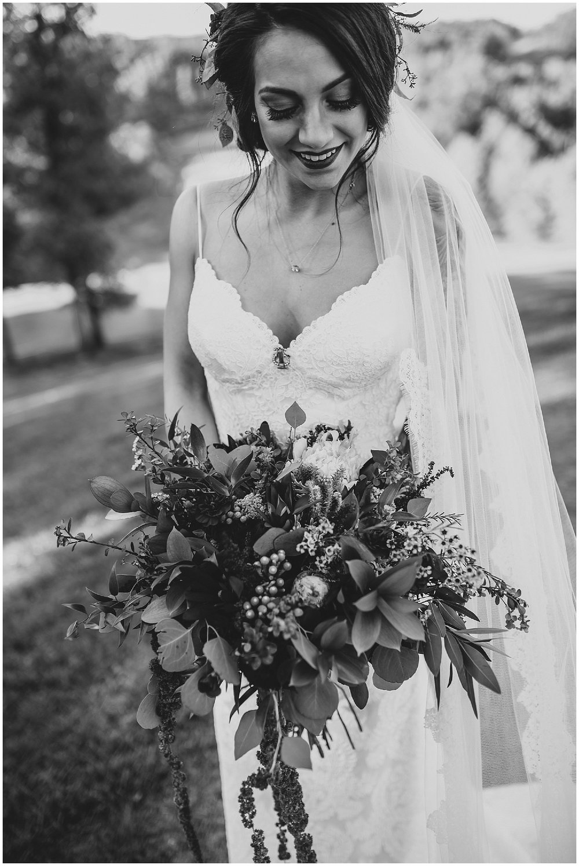 midwest lifestyle wedding photographers_0078.jpg