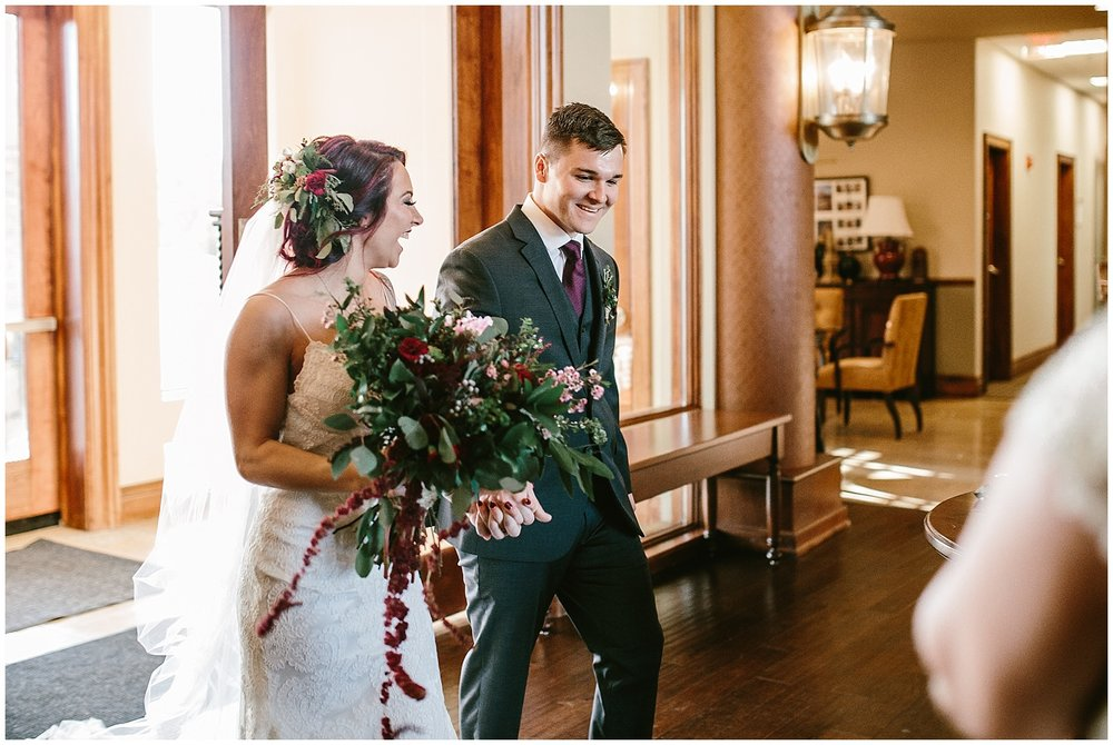 midwest lifestyle wedding photographers_0079.jpg