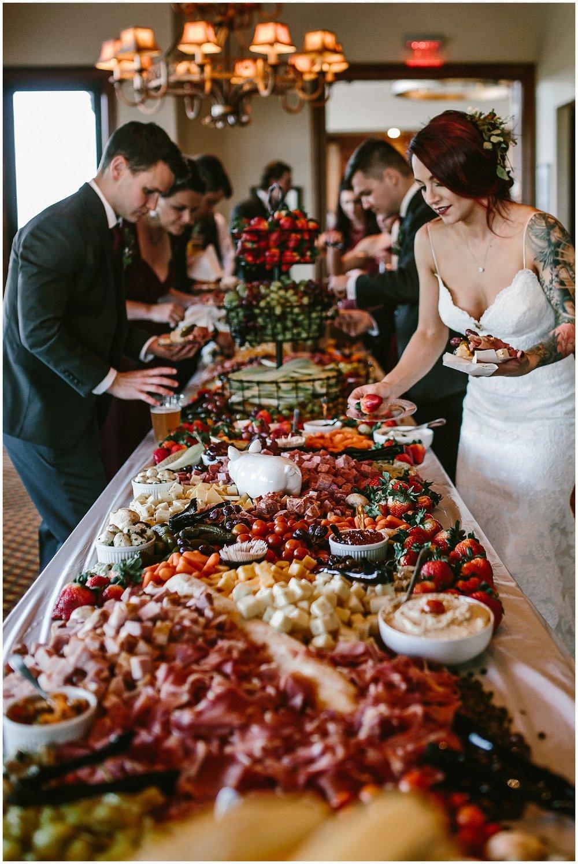 midwest lifestyle wedding photographers_0081.jpg