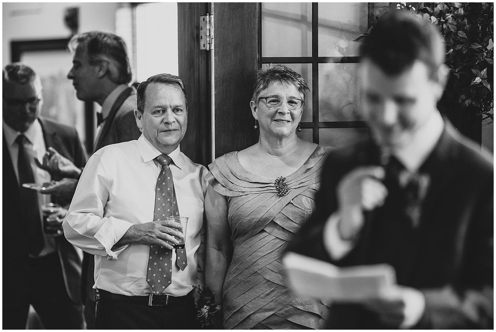 midwest lifestyle wedding photographers_0085.jpg