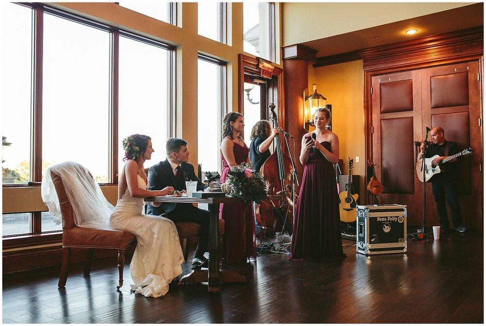 midwest lifestyle wedding photographers_0086.jpg