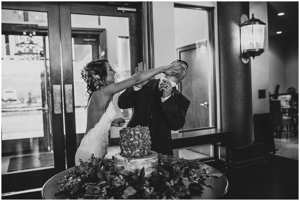 midwest lifestyle wedding photographers_0088.jpg
