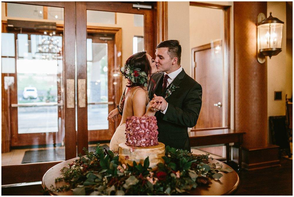 midwest lifestyle wedding photographers_0090.jpg