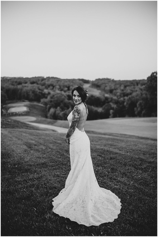 midwest lifestyle wedding photographers_0093.jpg