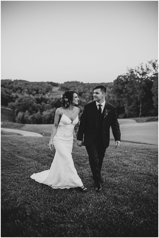 midwest lifestyle wedding photographers_0097.jpg