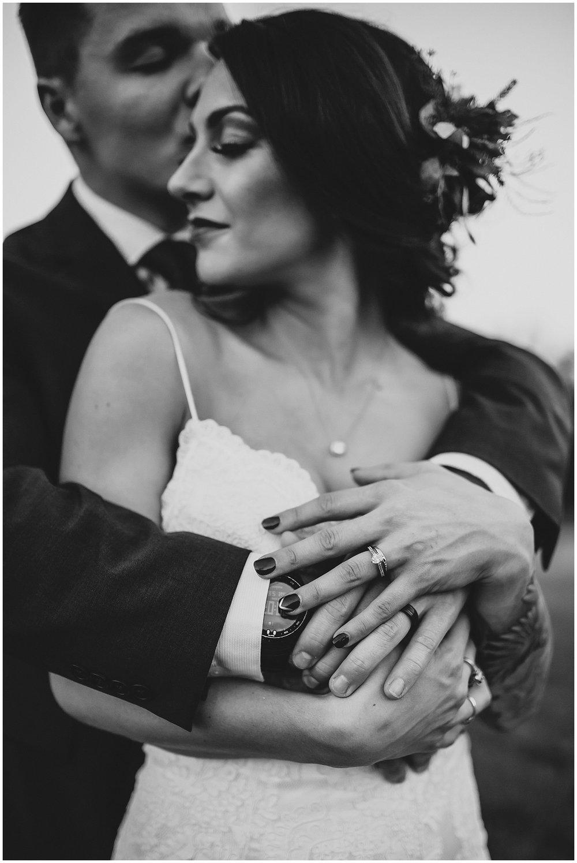midwest lifestyle wedding photographers_0101.jpg