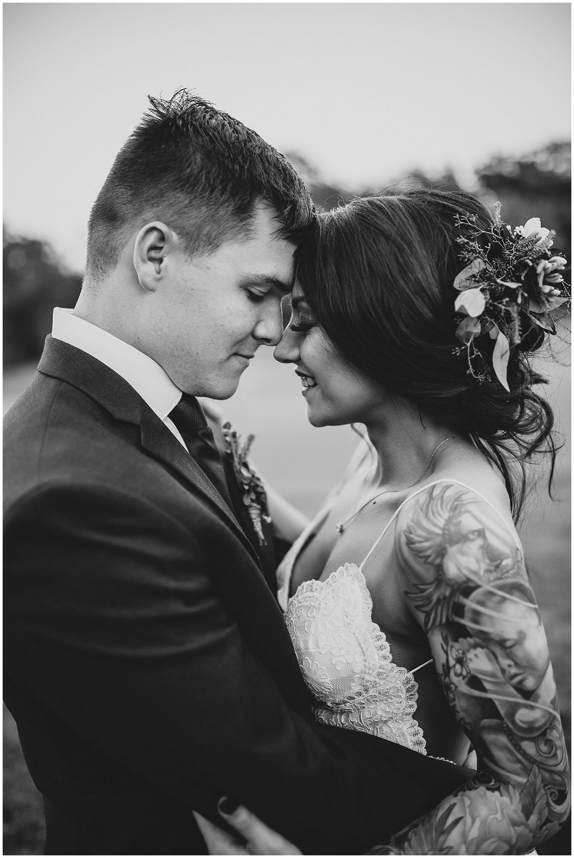 midwest lifestyle wedding photographers_0102.jpg