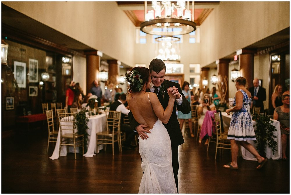 midwest lifestyle wedding photographers_0107.jpg