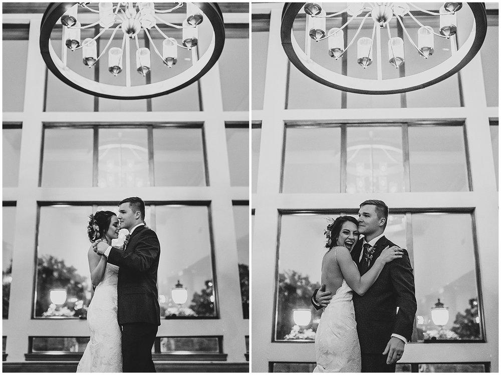 midwest lifestyle wedding photographers_0108.jpg