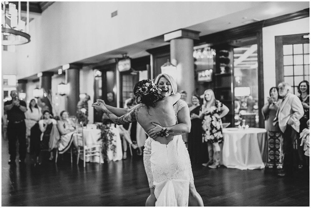 midwest lifestyle wedding photographers_0109.jpg