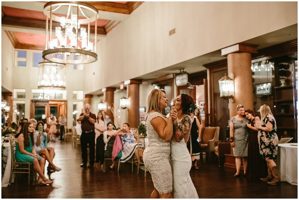 midwest lifestyle wedding photographers_0110.jpg
