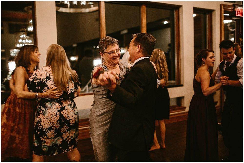 midwest lifestyle wedding photographers_0116.jpg