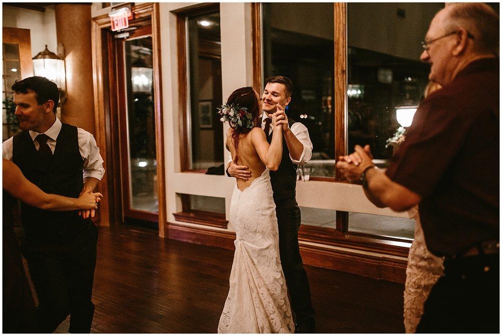 midwest lifestyle wedding photographers_0117.jpg