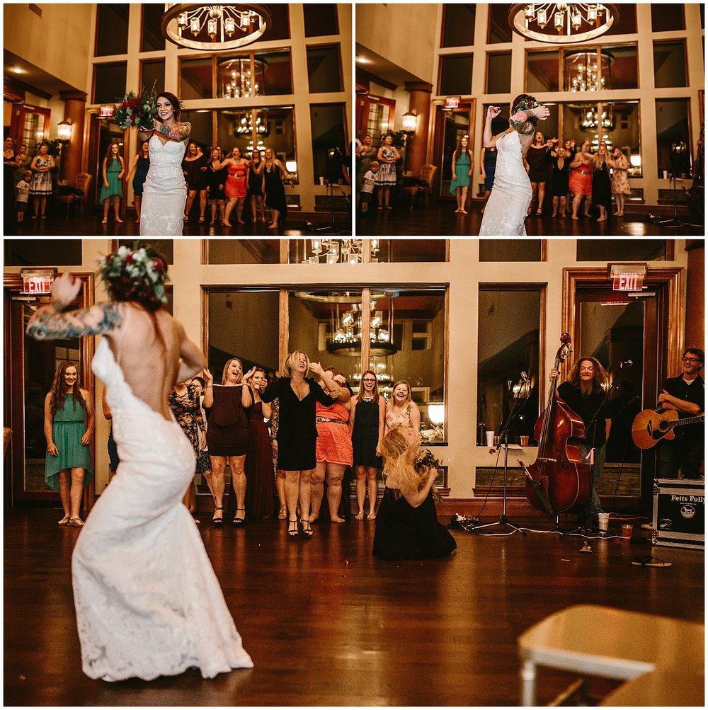 midwest lifestyle wedding photographers_0121.jpg