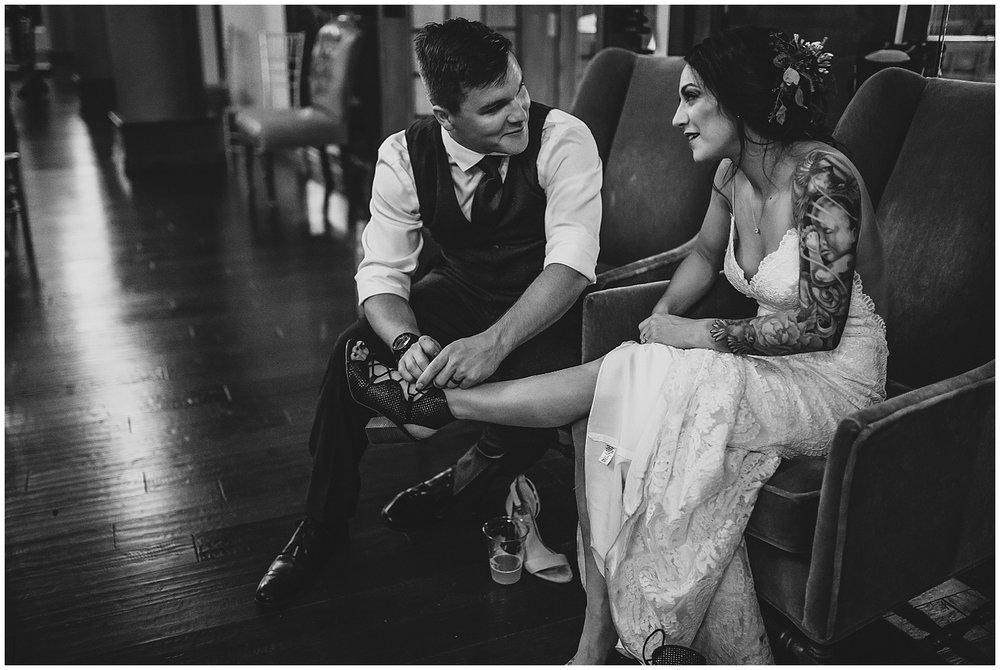 midwest lifestyle wedding photographers_0124.jpg