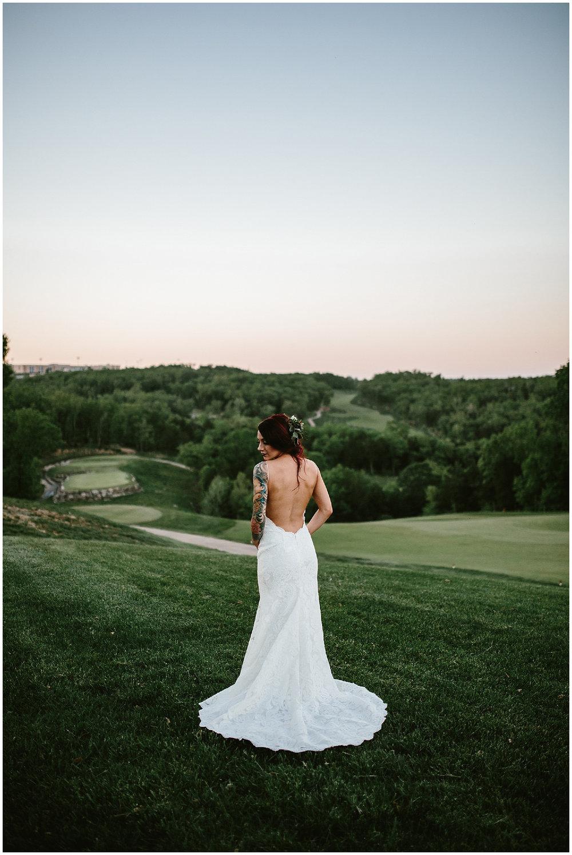 midwest lifestyle wedding photographers_0094.jpg