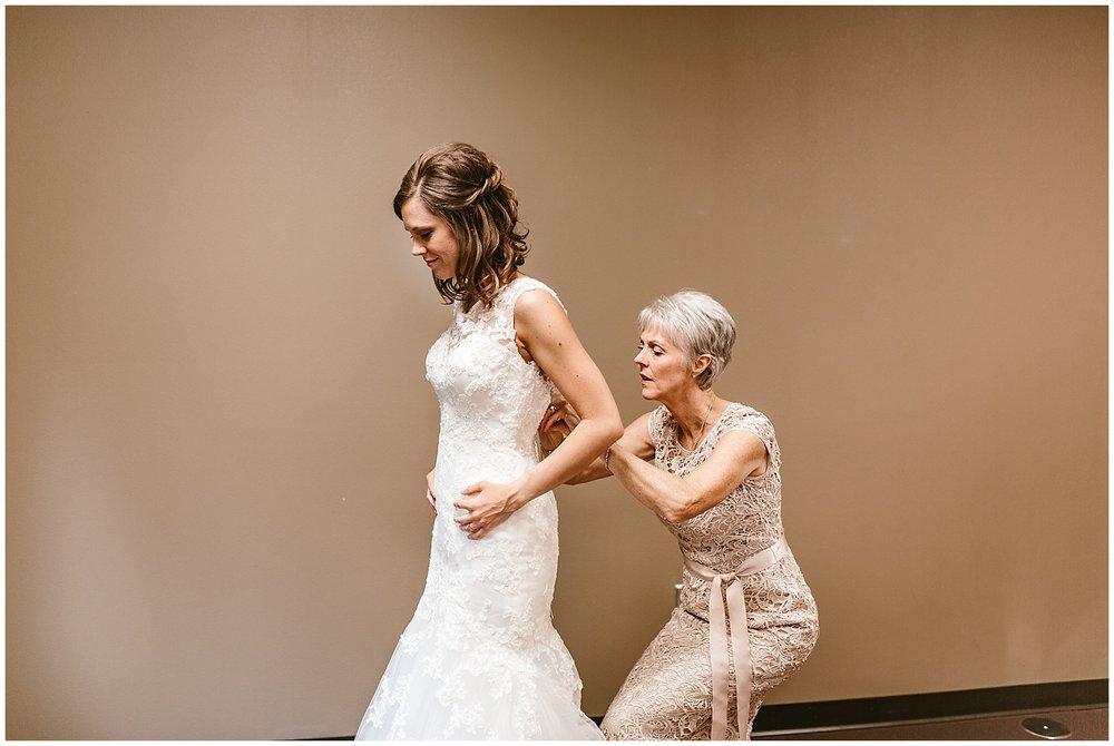 midwest lifestyle wedding photographers_0001-1.jpg