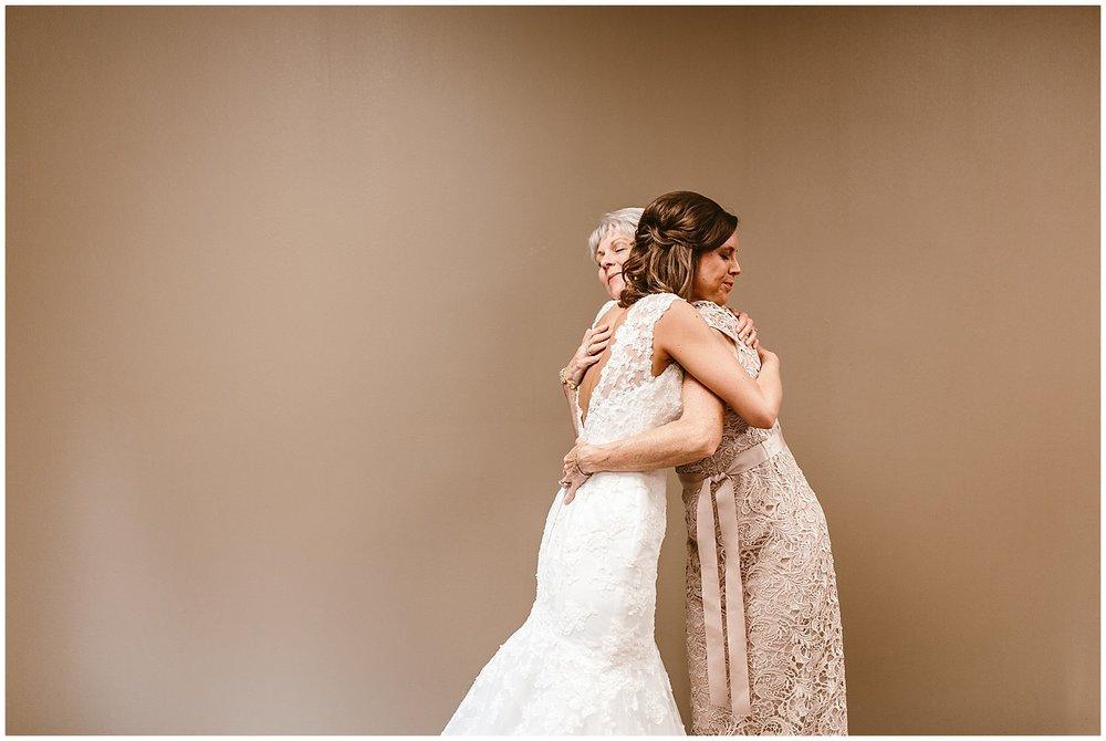 midwest lifestyle wedding photographers_0003-1.jpg