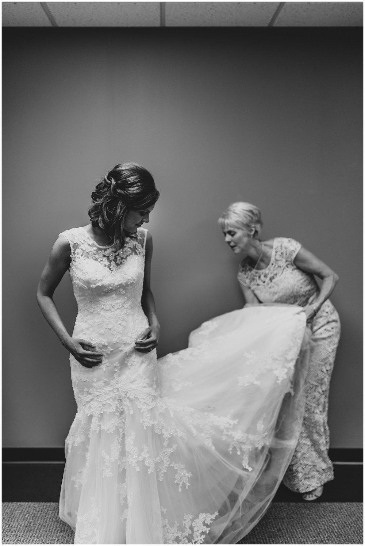 midwest lifestyle wedding photographers_0002-1.jpg