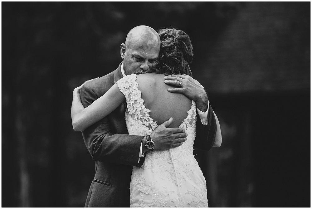 midwest lifestyle wedding photographers_0005-1.jpg