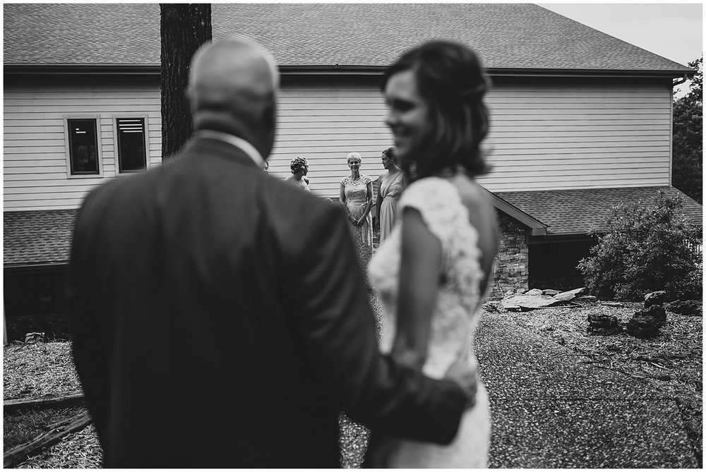 midwest lifestyle wedding photographers_0007-1.jpg