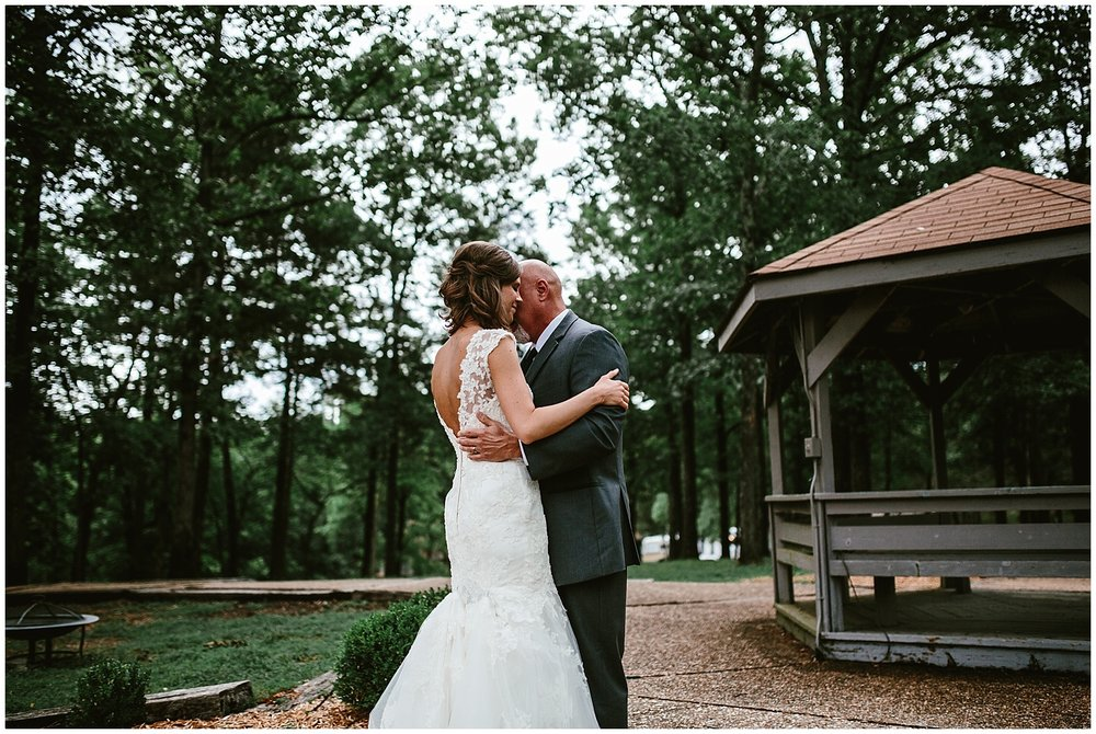 midwest lifestyle wedding photographers_0006-1.jpg