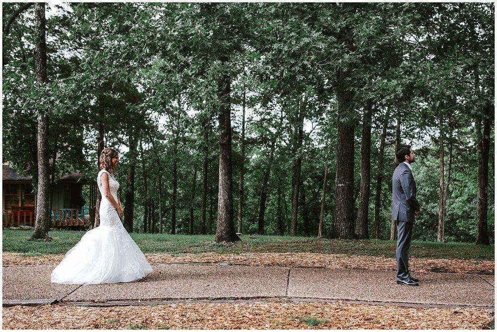 midwest lifestyle wedding photographers_0008-1.jpg