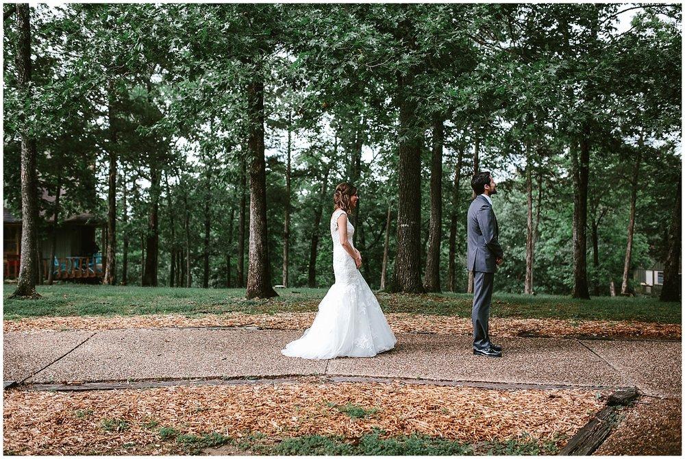midwest lifestyle wedding photographers_0009-1.jpg