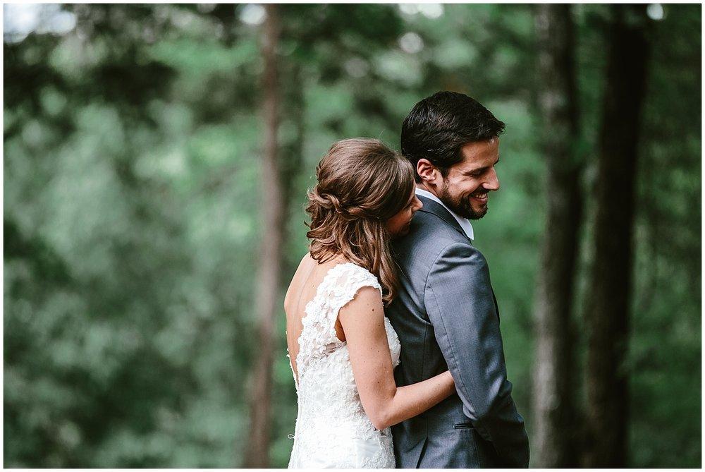midwest lifestyle wedding photographers_0011-1.jpg