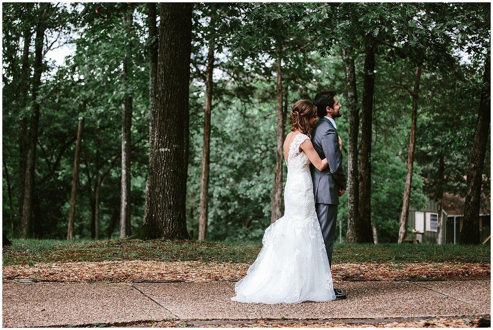 midwest lifestyle wedding photographers_0010-1.jpg