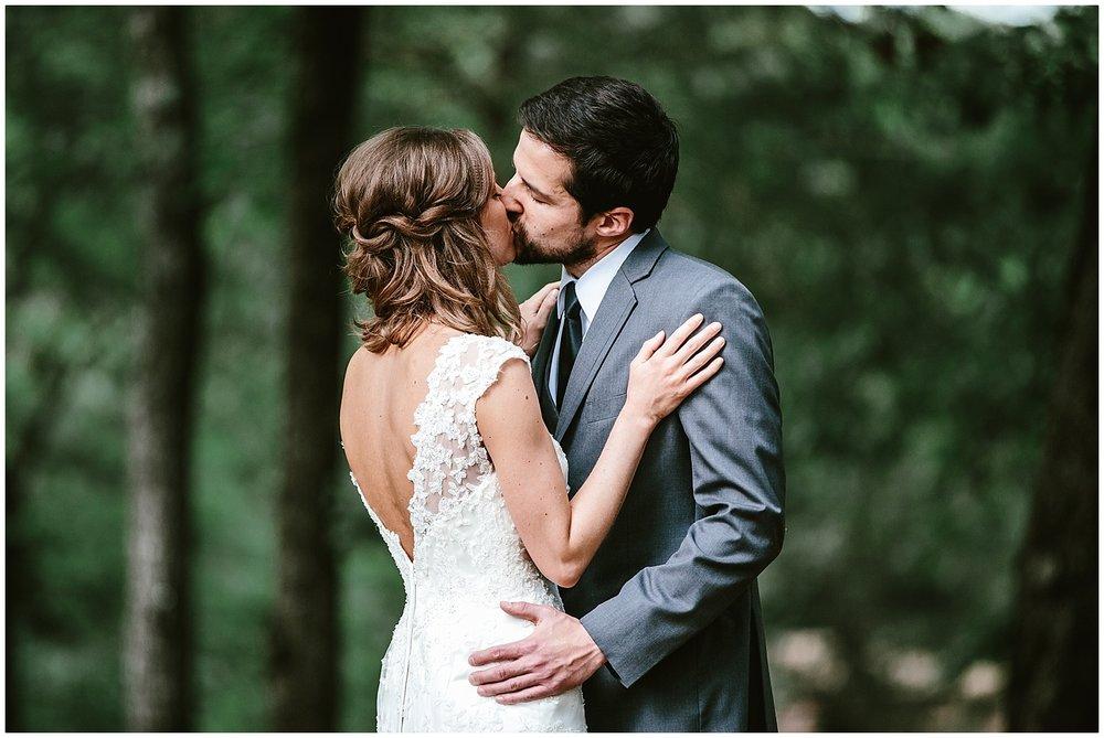 midwest lifestyle wedding photographers_0013-1.jpg