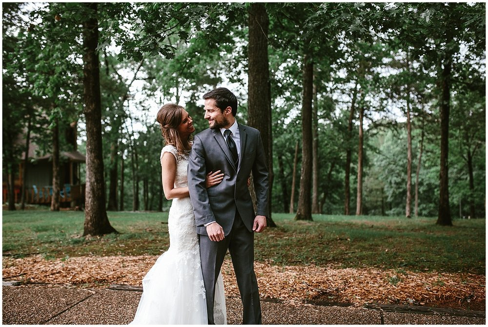 midwest lifestyle wedding photographers_0012-1.jpg
